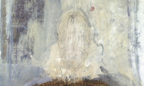 L'homme sans visage – Focus 7
