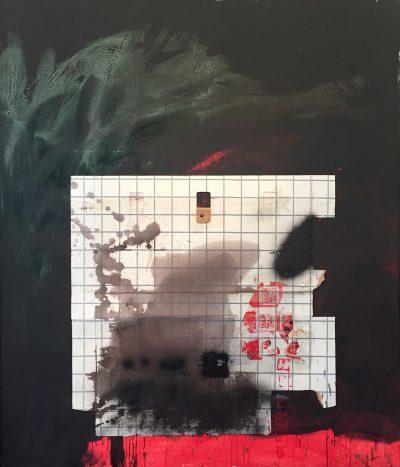 A Isozaki Arata - Antoni Clavé