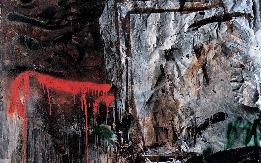 Le trait rouge – Focus 18