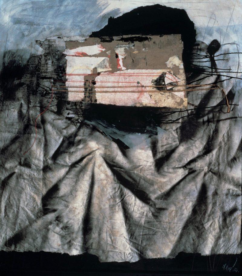 Souvenir (1984) – Focus 25